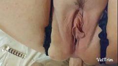Гребаная задница, что любит ее большую задницу