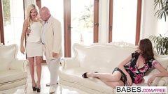 Мужчина занимается сексом с боссами босса или плохой